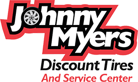 Johnny Myers Discount Tires and Auto Repair